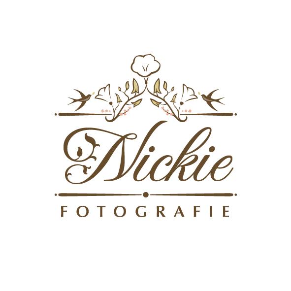 Fotograaf Friesland, Nickie Fotografie