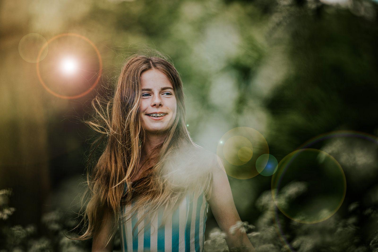 Fotograaf Friesland, Dokkum voor portretten, trouwen en meer